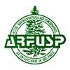 ARFUSP-ASS. FUNC. USP