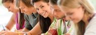 Curso técnico profissionalizante acelera a entrada no mercado de trabalho