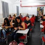 CONCURSO DE BOLSAS JANEIRO 2019