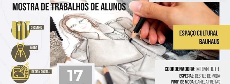 58ª Expo Bauhaus Brasil