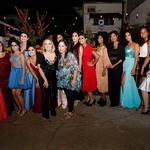 58 expo bauhaus brasil